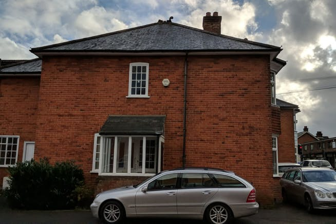 Dudley House, Kings Road, Fleet, Offices To Let - IMG-20181109-WA0015.jpg