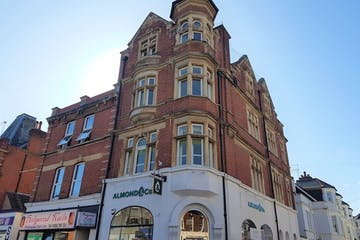 75 Poole Road, Bournemouth, Office To Let - 20191002_112315.jpg