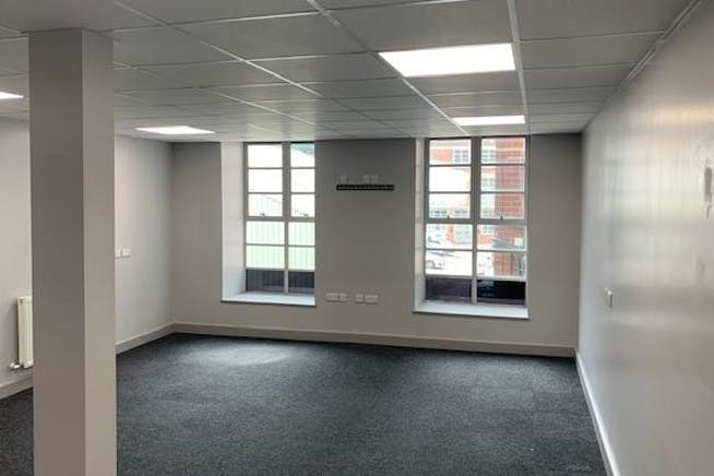 Bedford House, Mowbray Street, Sheffield, Offices To Let - Bedford House 7.JPG