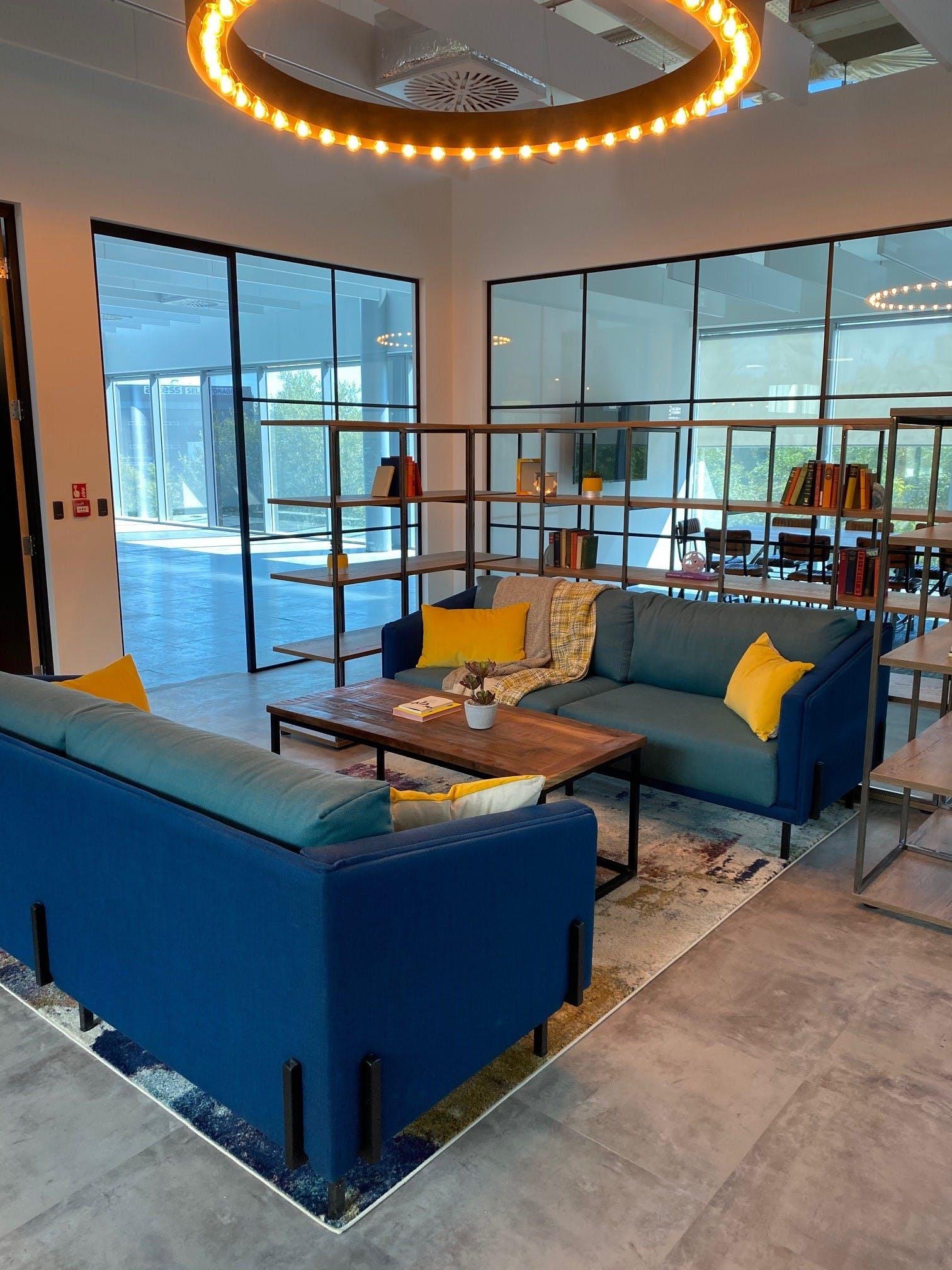 The Lightbox, Bracknell, Offices To Let - Hub Photo1 002.jpg