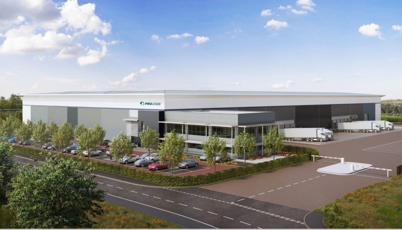 DC8, Prologis Park Ryton, Coventry, Distribution Warehouse To Let - Ryton 3.JPG