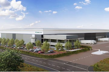 DC8, Prologis Park Ryton, Coventry, Distribution Warehouse To Let - Ryton 3.JPG
