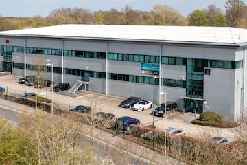 Horizon 4, Wade Road, Basingstoke, Warehouse & Industrial To Let - Screenshot 20210520 160829.png