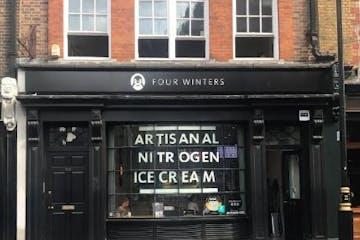 53 Brewer Street, London, Retail To Let - Capture.JPG