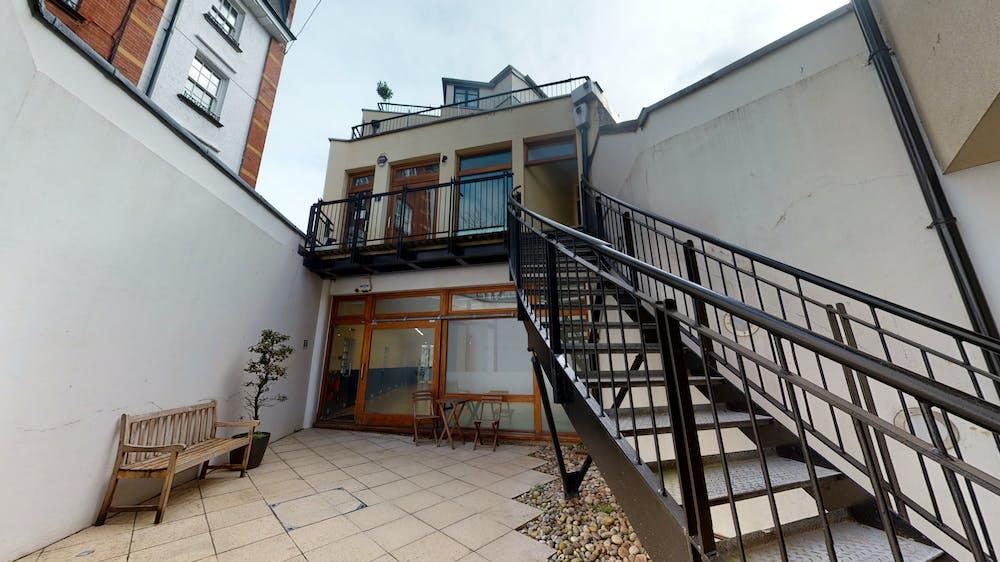 Studio 10 Tiger House, Burton Street - Studio10TigerHouse03262021_000917.jpg