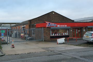 4 Boulton Road, Reading, Industrial To Let / For Sale - Boulton Road.jpg