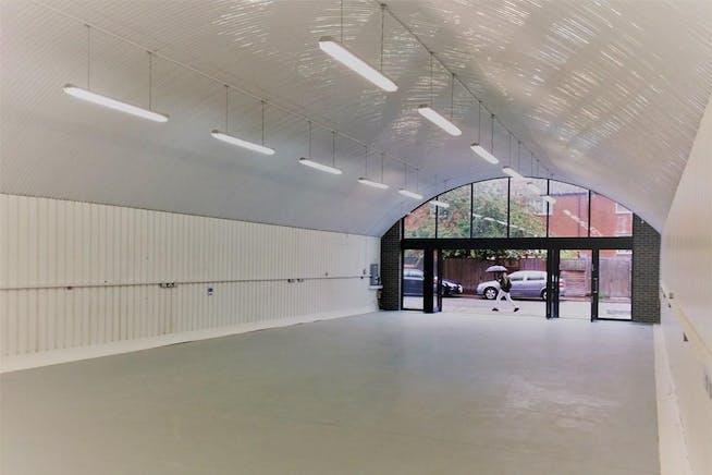 Arch 81 Scoresby Street, Scoresby Street, Southwark, Retail / Leisure To Let - img_0366.jpg
