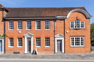 Old Chambers, Farnham, Offices / Serviced Offices To Let - TL0004 crop.jpg