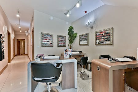 21 Clapham High Street, London, Mixed Use For Sale - 21 Clapham High Street, SW4 7TR picture No. 4