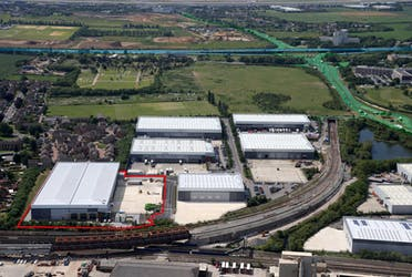 DC6, Prologis Park Heathrow, Stockley Road, West Drayton, Industrial To Let - A9R10pibxj_1iljqnz_hug.png - More details and enquiries about this property