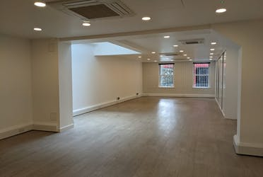 27 Britton St (Ground Floor), 27 Britton St, London, Offices To Let - WhatsApp Image 20210325 at 130408.jpeg - More details and enquiries about this property