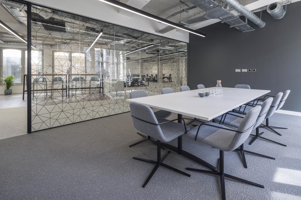 8-9 Well Court, London, Offices / Offices To Let - MC25354391HR1024x683.jpg