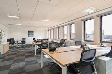 Oriel House, Richmond, Offices To Let - Airivo interior2067756.jpg