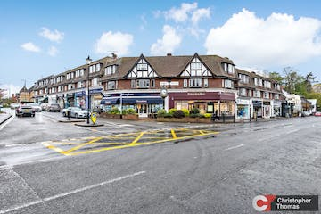 3 Broomhall Buildings, London Road, Sunningdale, Investment / Retail For Sale - 5864fa58b81b48849f995438dac6c637.jpg