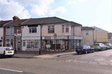 59 Brockhurst Road, Gosport, Retail For Sale - 20190801_170101.jpg