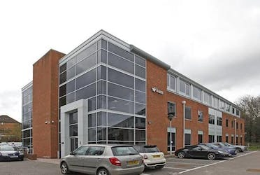 Building 4, Centrium, St Albans, Centrium, St. Albans, Offices To Let - 169623743lhuge1500x0.jpg - More details and enquiries about this property