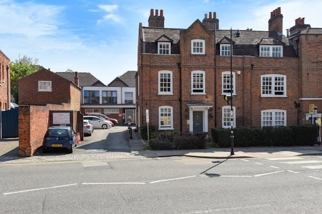 27 Sheet Street, Windsor, Office To Let - 278844 (8)c.jpg