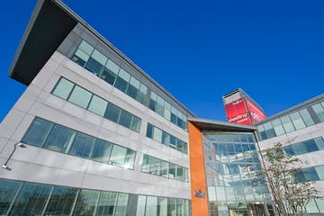 Victory Park, Dartford, Offices / Serviced Offices To Let - Victory Way