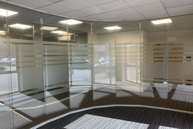 Ground Floor Unit 6 Rotherbrook Court, Petersfield, Office / Business Park To Let - Photo 27092021 11 43 10.jpg