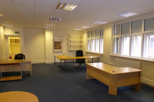 Campo House, 54 Campo Lane, Sheffield, Offices To Let - 3AC4967F-F104-44C1-A473-FABD3761A838.jpeg