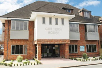 Chiltern House, Marlow, Offices To Let - img_3722_edit.jpg