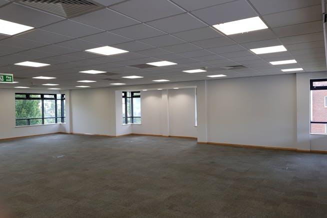 Unit 13 Conqueror Court, Staplehurst Road, Sittingbourne, Office To Let / For Sale - 20200723_110356_resized.jpg