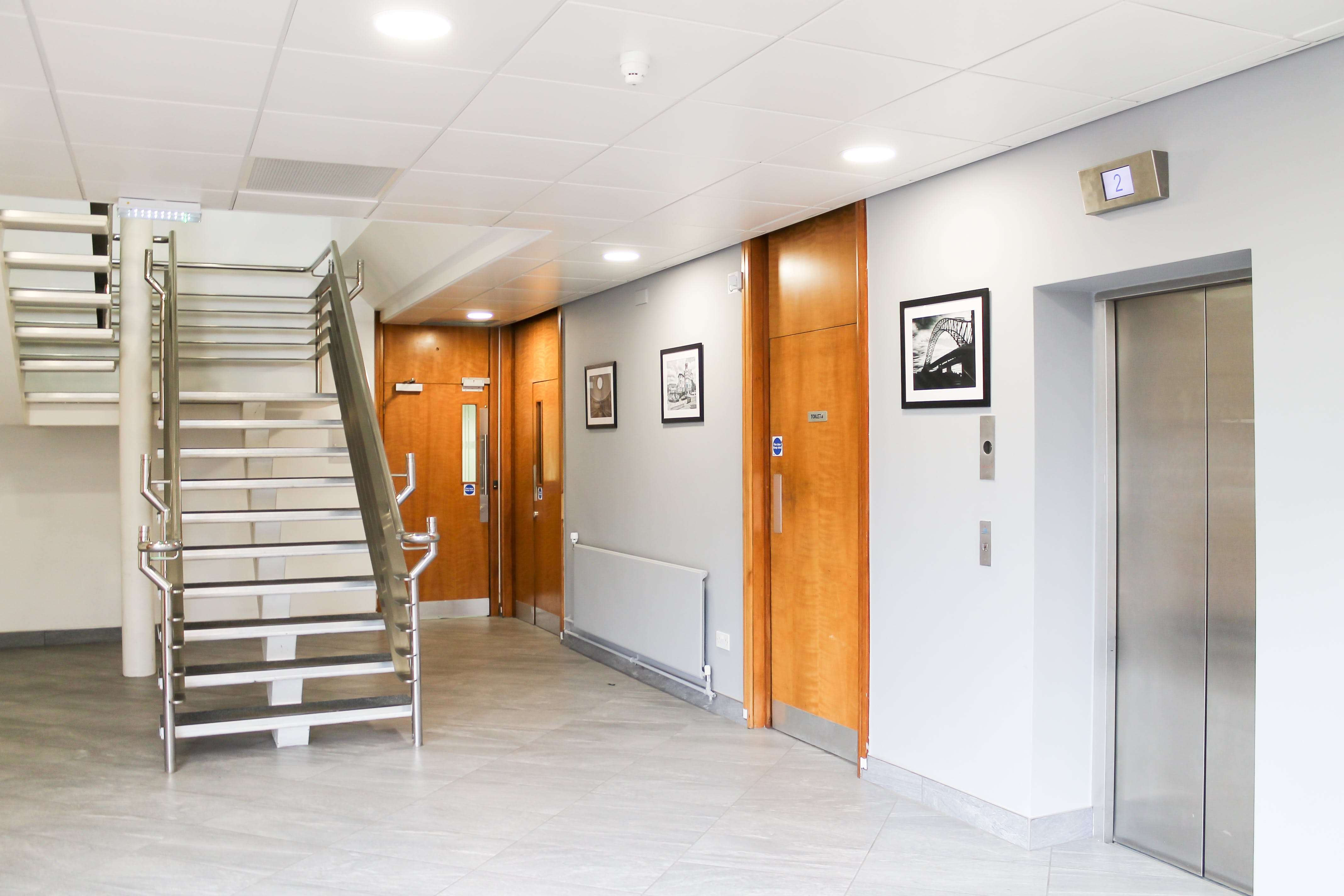Nexus, 4 Brindley Road, Manchester, Office To Let - IMG_9694-2.jpg