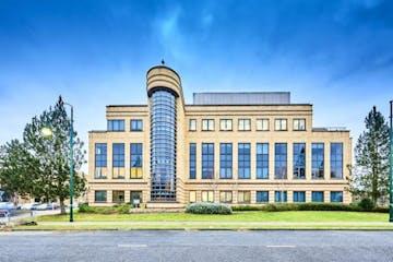 Chester House, Farnborough Aerospace Centre, Farnborough, Offices To Let - Chester House High Res (2).jpg