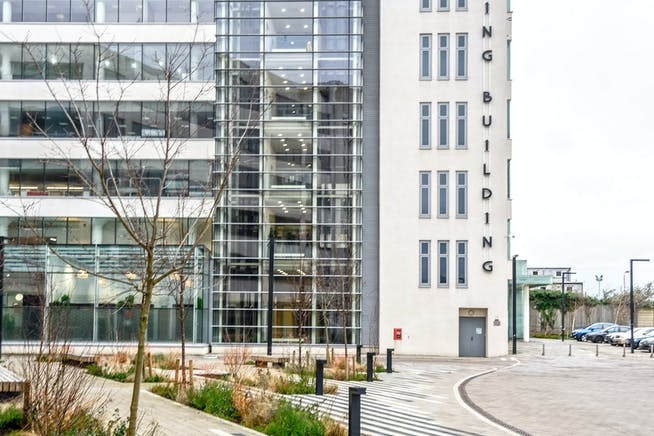 Shipping Building, Hayes, Hayes, Offices To Let - 2998_LowRes 36.jpg