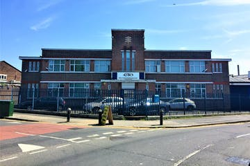 10 Aintree Road, Perivale, Industrial For Sale - ext. 1.jpg