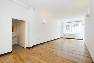 Unit 13b, Building Two, London, Offices To Let - 8949f7027c7096754d2240829b51f27f-letting24035.jpeg - More details and enquiries about this property