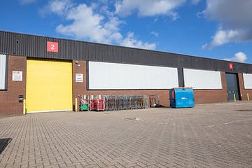 Unit 2 The Western Centre, Bracknell, Industrial / Other To Let - i2hNGn3MS.jpg
