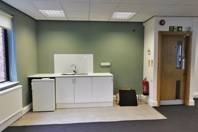 22-24 King Street, Maidenhead, Offices To Let - NEW Internal 2.jpg