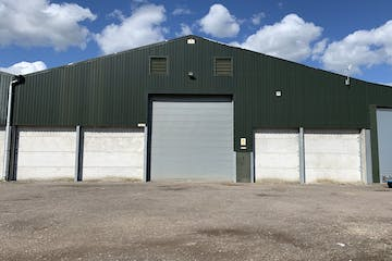 Unit 2, Building At Limmers, Southampton, Industrial To Let - 9iKrGJUA.jpeg