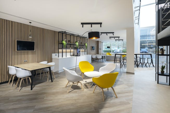 No. 5 Arlington Square, Bracknell, Offices To Let - 5AS_013.jpg