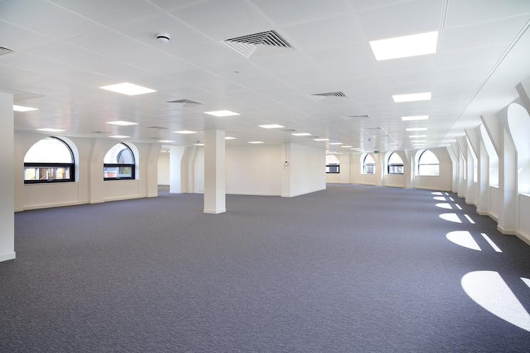 Goldvale House, 27-41 Church Street West, Woking, Offices To Let - goldvale3.jpg