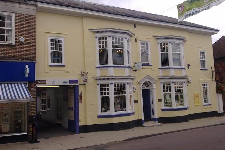 Lyndum House, Lyndum House, Petersfield, Retail To Let - 238-3945-1024x768.jpg