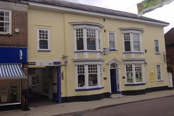 Lyndum House, Lyndum House, Petersfield, Retail To Let - 238-3945-1024x768.jpg