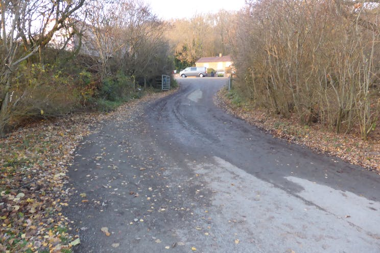 Land At Woodwise, Builth Wells, Builth Wells, Land, Development For Sale - WoodwiseBuithWells17.11.18-Photograph42.JPG