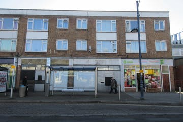 82 Station Road, Addlestone, Retail To Let - IMG_1810.JPG