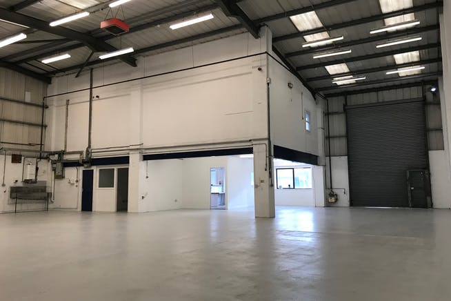 Unit 4 Vincients Road, Chippenham, Industrial To Let - file112.jpeg