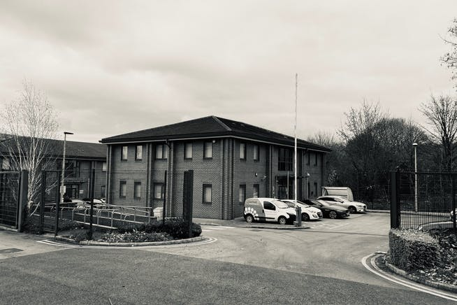 Unit 2, Acres Hill, Sheffield, Offices To Let - IMG_0221.jpeg