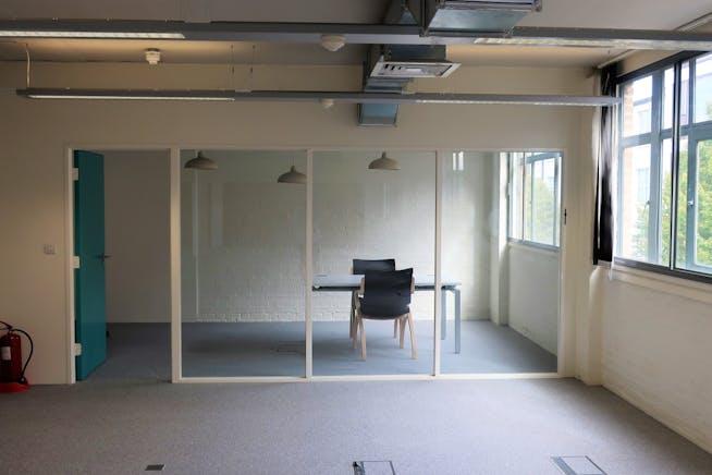 2nd Floor, Northdown House, London, Offices To Let - 2ndfloornorthdownhouselondonn12020090911150620200909112136.jpg
