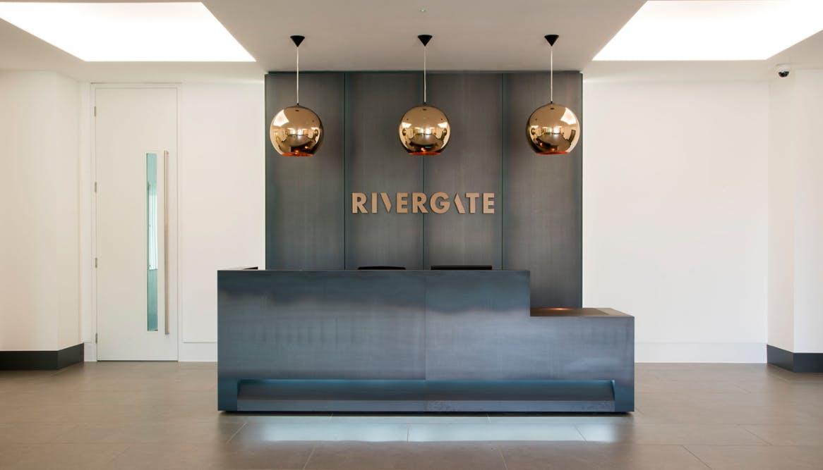 Rivergate House, Newbury, Offices To Let - Internal 5.PNG