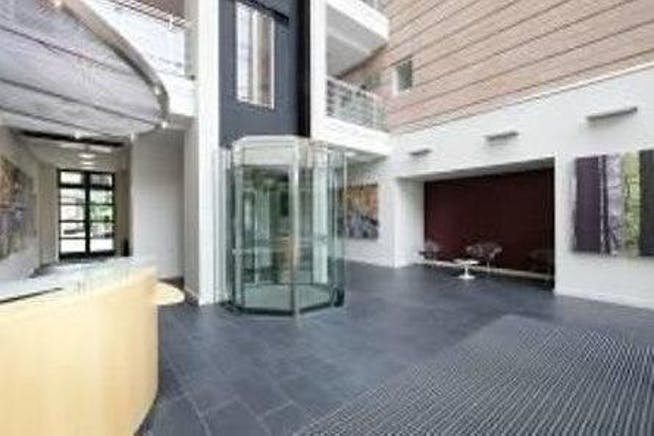 Unit G5 1.03/4 The Plaza, 535 King's Road, Chelsea, Retail To Let - Default-4.jpg