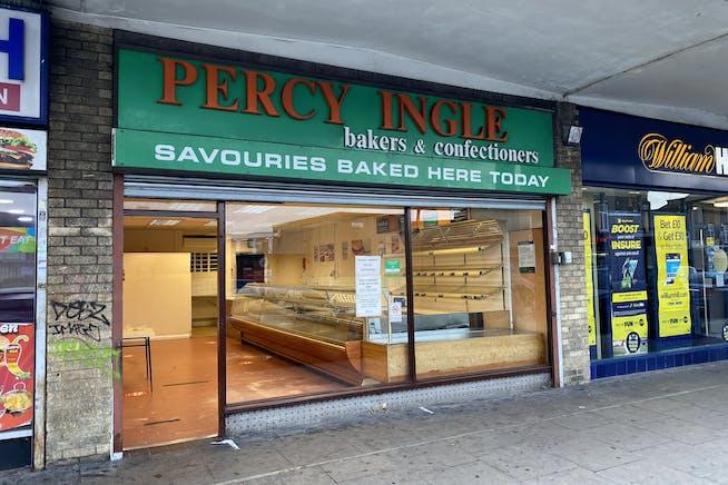 99 High Street Plaistow, London, Retail To Let - IMG-6216.jpg