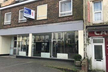 39 Sedlescombe Road North, St Leonards-On-Sea, Retail To Let - IMG_2966.JPG