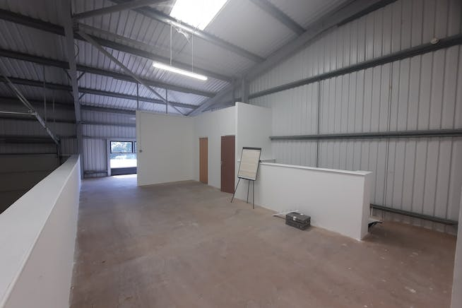 Unit 5 2M Trade Park, Beddow Way, Aylesford, Warehouse / Industrial To Let - 20210729_135116.jpg