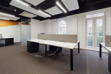 3 Bath Place, London, Offices To Let - Space Photo 27.jpg - More details and enquiries about this property