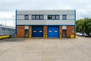 Unit 1, Station Industrial Estate, Wokingham, Industrial To Let - StationRd-Unit1-ThreeSixtyGroup-1.jpg